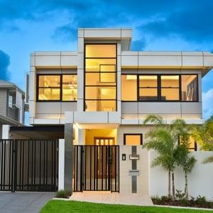 home_loan