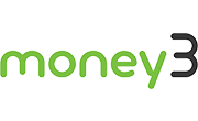 money3-logo.1479789393