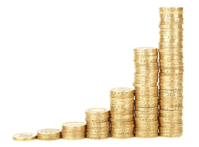 Motorcycle loan repayment money