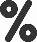 Bike Loan Interest Rates