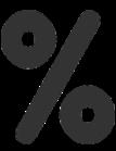 Equipment Loan Rates