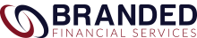 Branded-Financial-Services