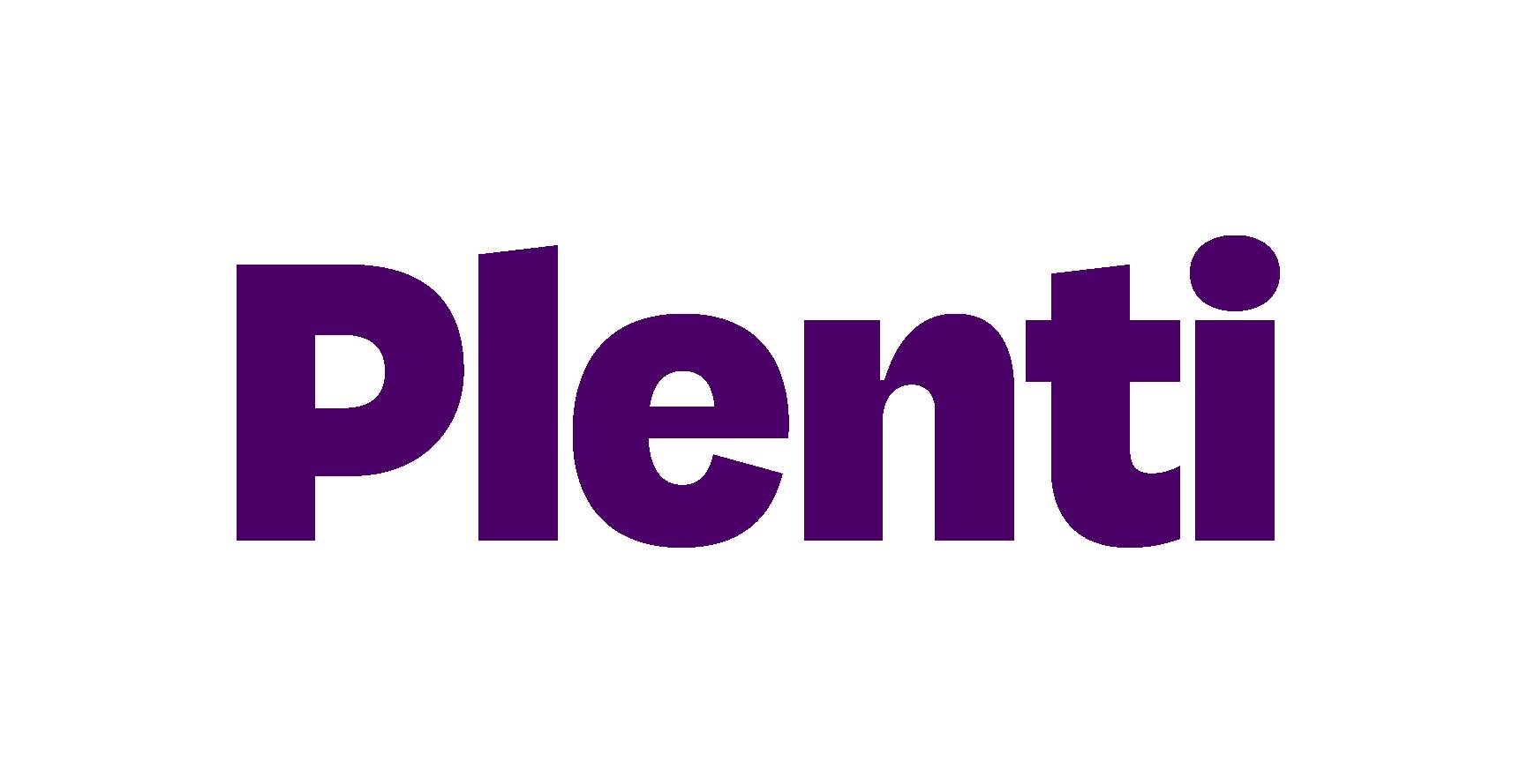 Plenti_StandardVersion_Purple