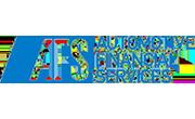 automotive-financial-services-slacks-creek-banks-afs-car-loans-7357-938x704