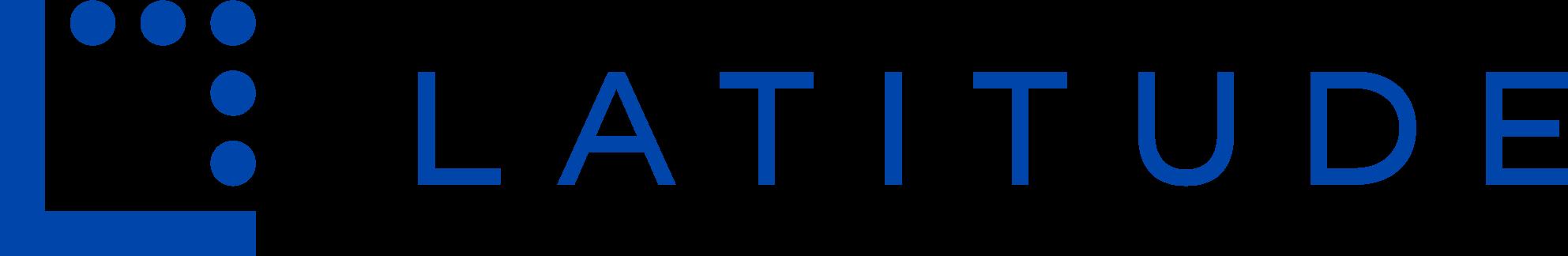 Latitude_Logo_Horiz_Blue_RGB
