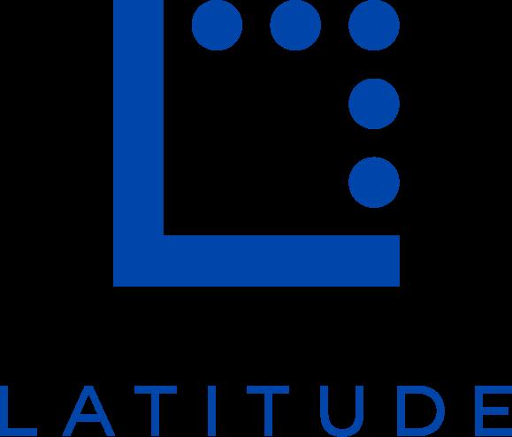 Latitude_Logo_Stack_Blue_RGB