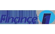 logo-financeone