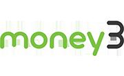 money3-logo.1479789393