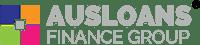 AUSLOANS_Logo