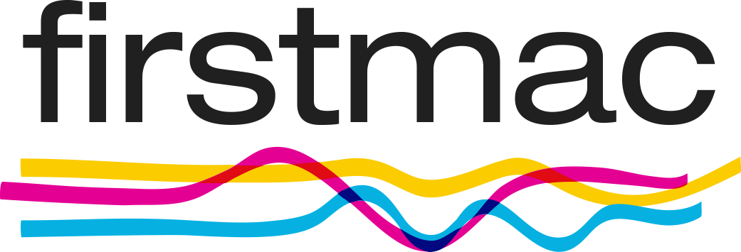 Logo-firstmac