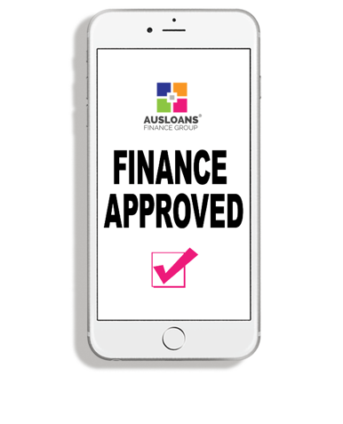 CUSTOMER-FINANCE-FAST-APPROVAL