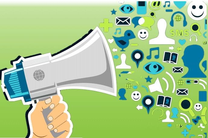 promote-customer-financing