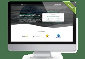 ausloans-customer-finance-partner-finance-application-pge-1