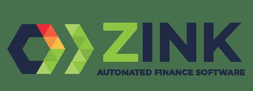 Zink asset finance aggregator 1