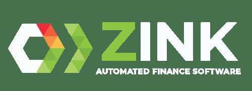 Zink asset finance aggregator 2