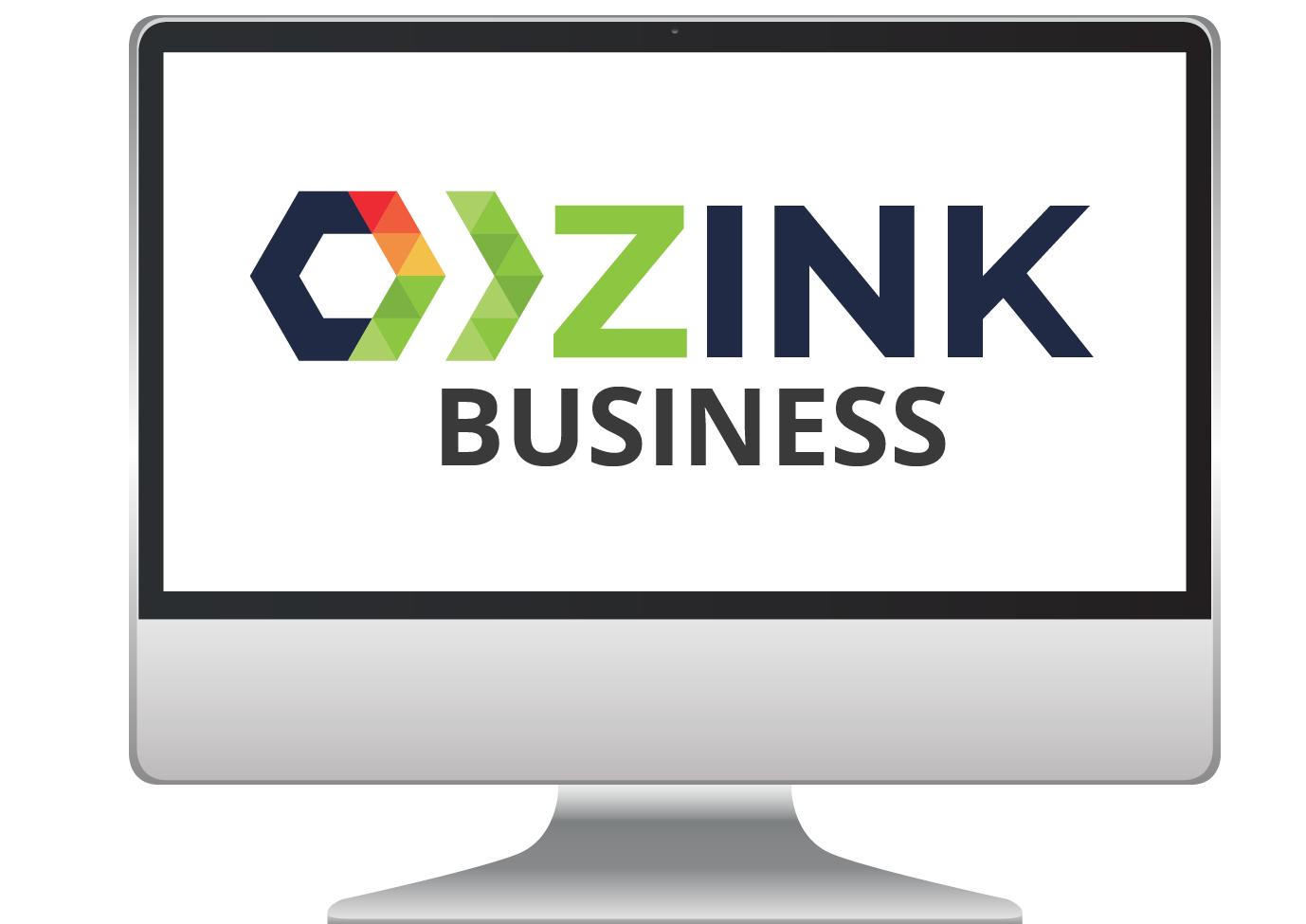 zink for business_finance aggregator-03