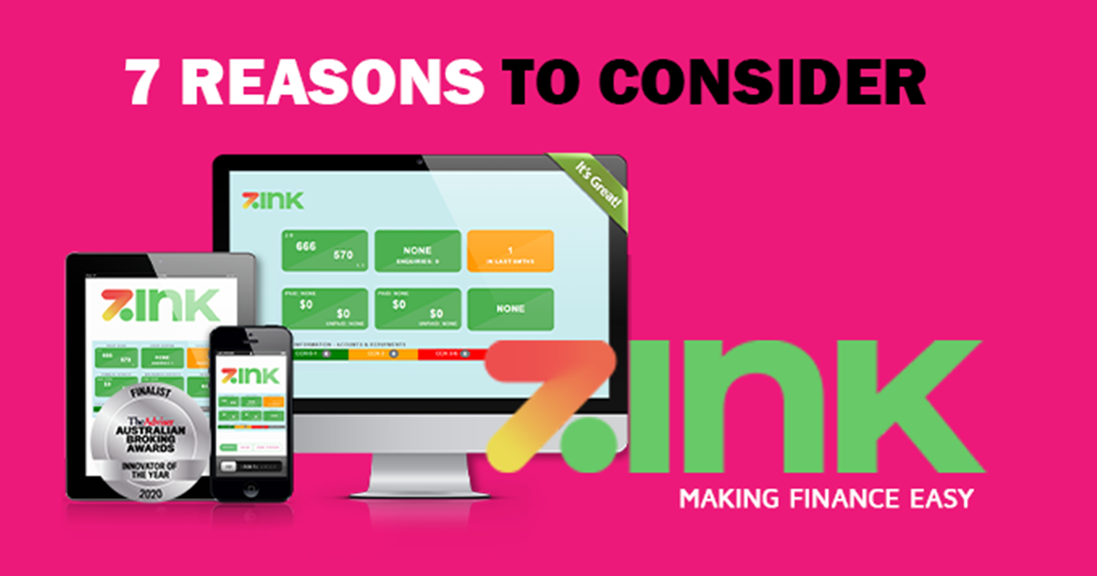 7-reasons-to-consider-zink-customer-fiancing-platform-for-brokers