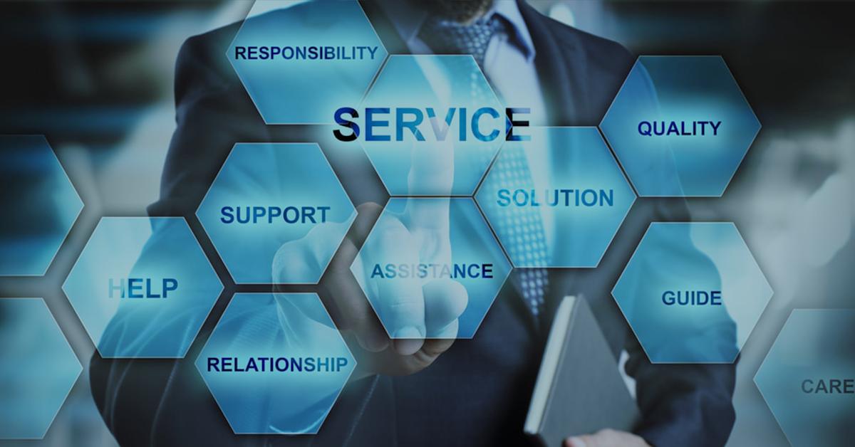 finance aggregator support