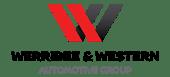 werribee motor group