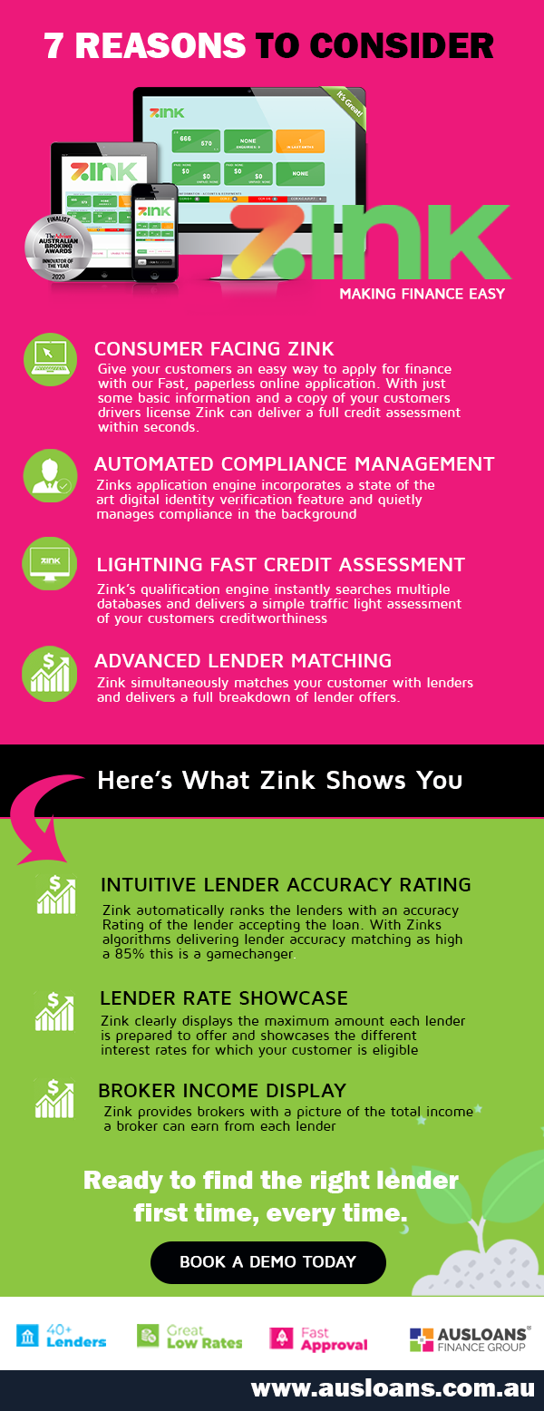 ZINK-benefits-infographic-email-1