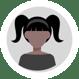 woman icon 2
