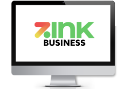 Zink-customer-financing-platform-for-business-1