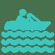 zink-customer-finance-for-marine--businesses-boat