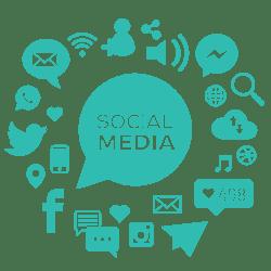 zink -social media