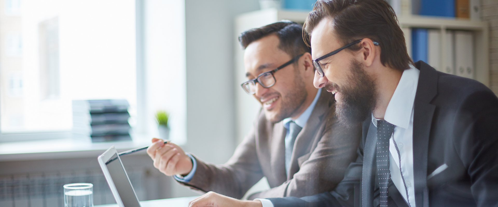 Ausloans finance aggregator marketing support 11