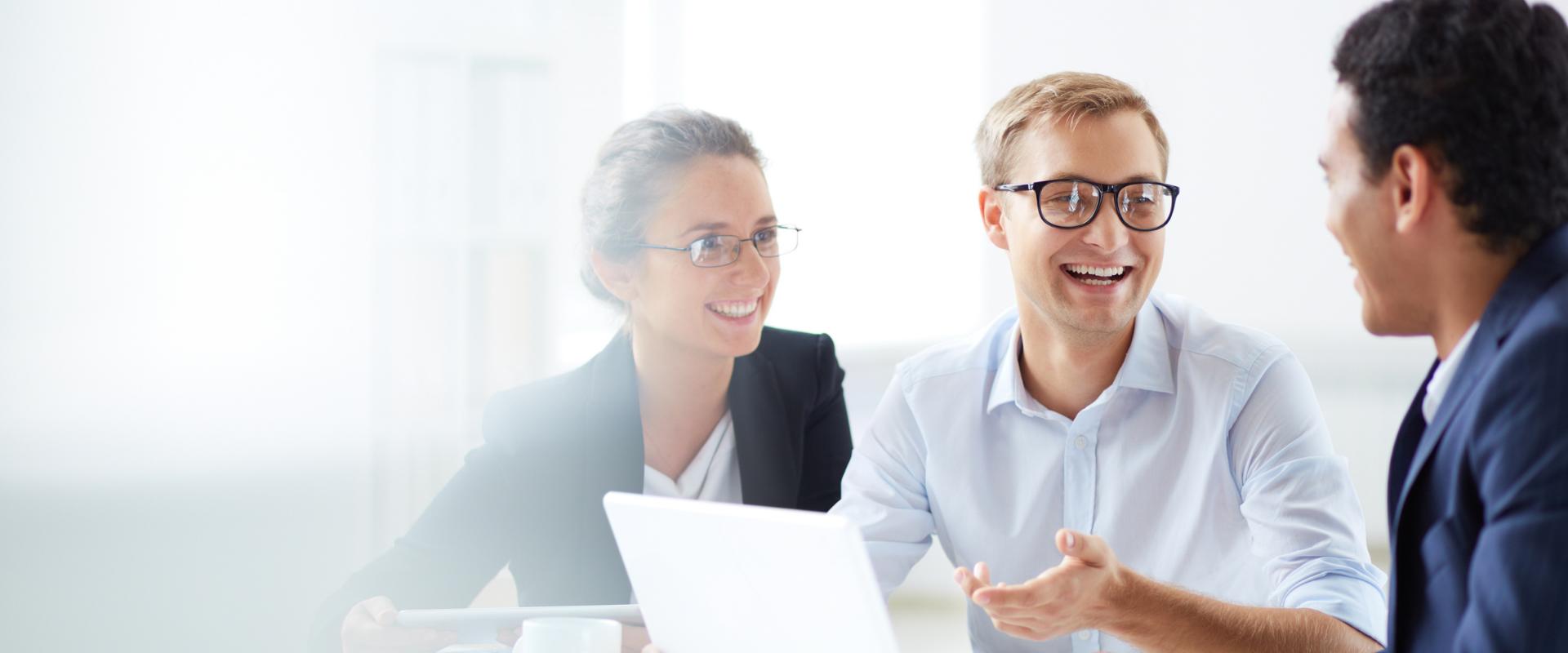 Ausloans finance aggregator marketing support 16