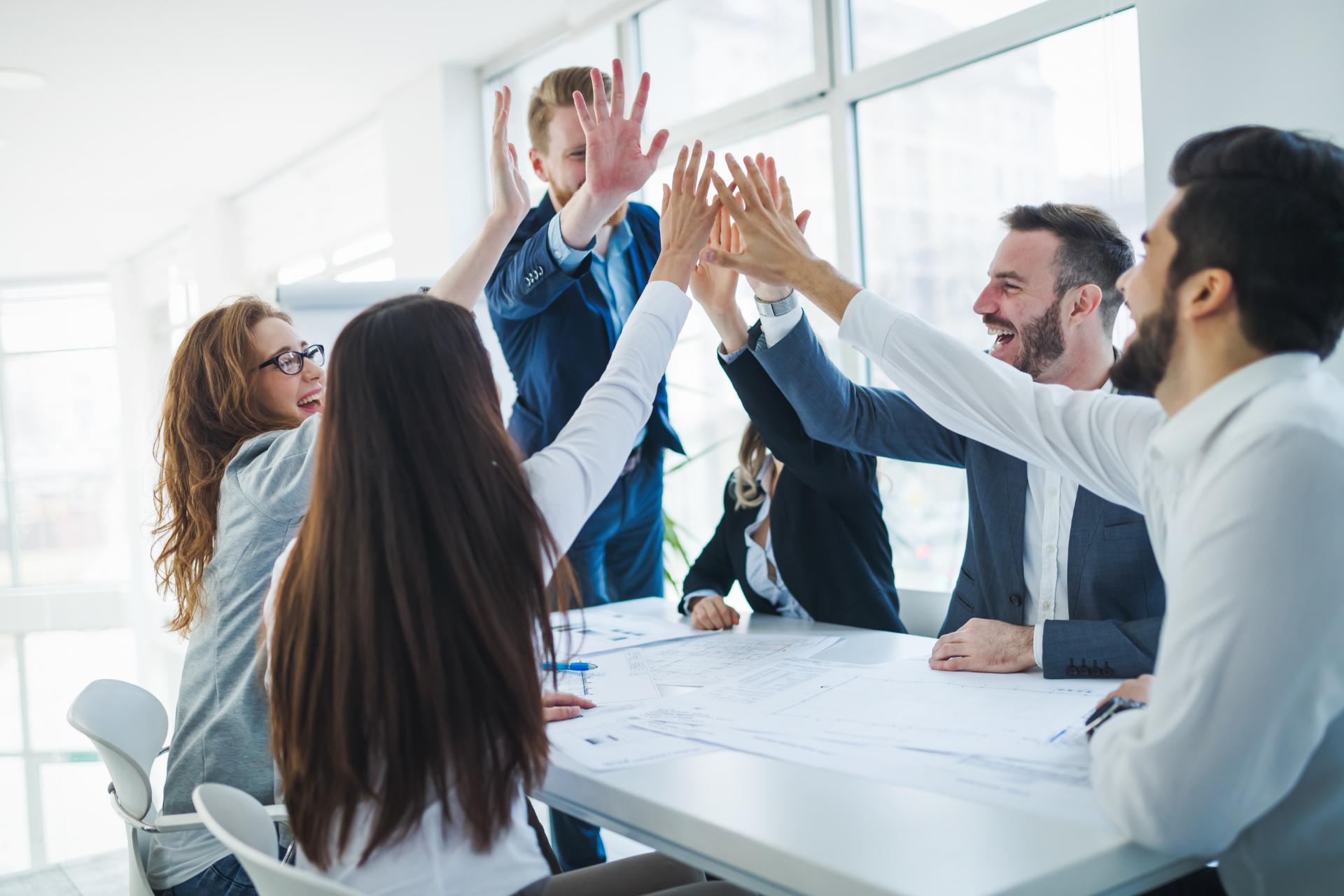 Ausloans finance aggregator marketing support 17