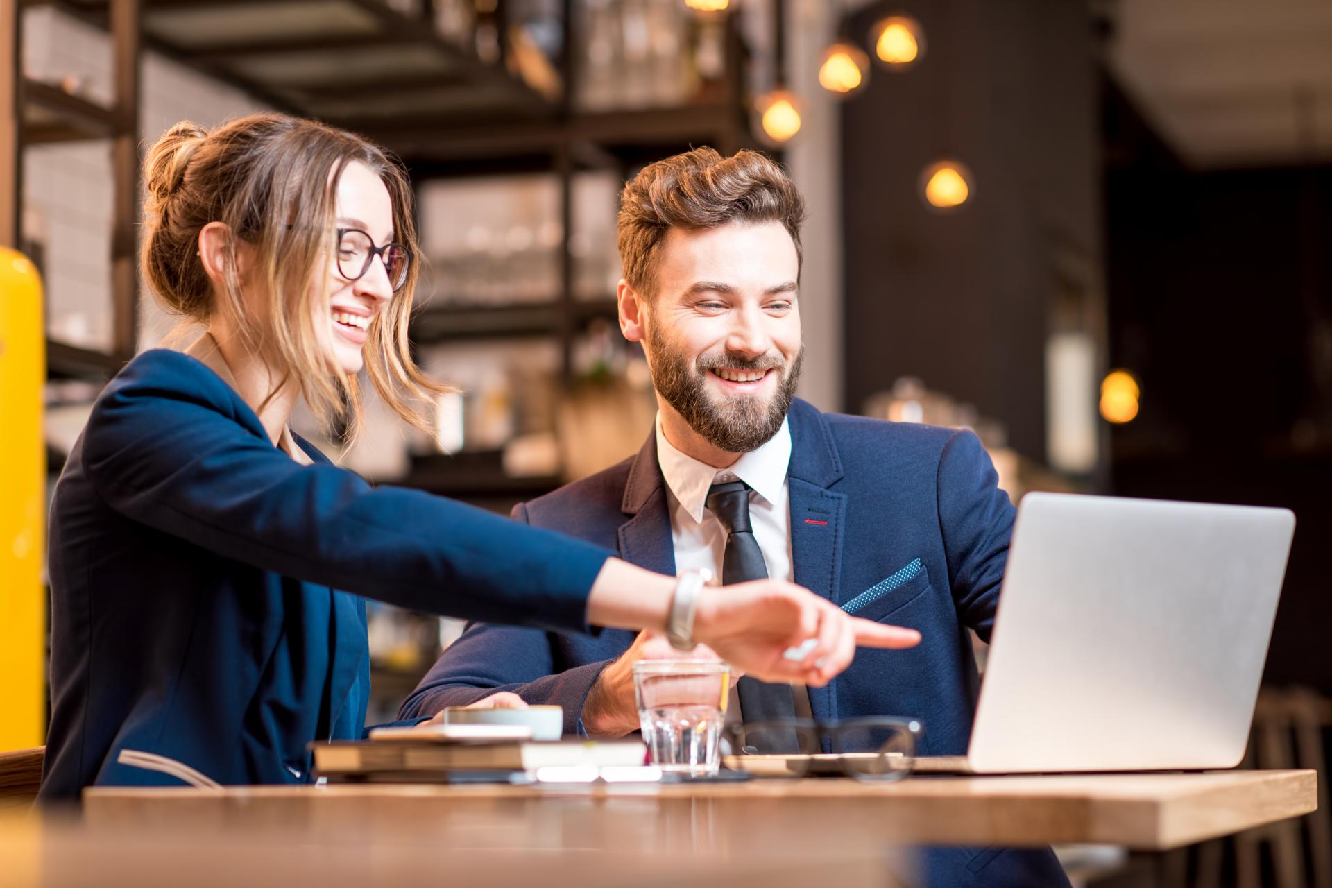 Ausloans finance aggregator marketing support 18
