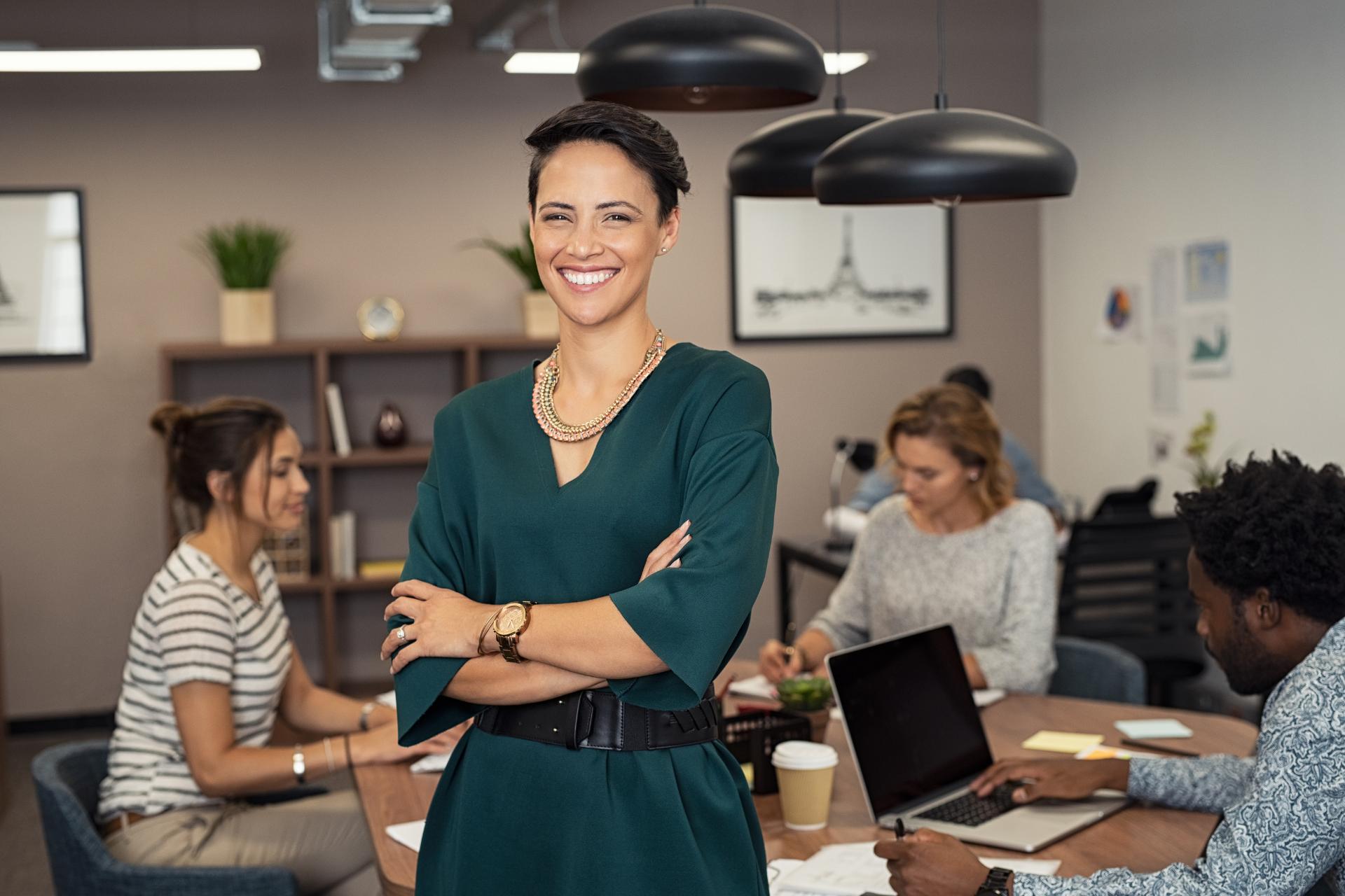 Ausloans finance aggregator marketing support 20