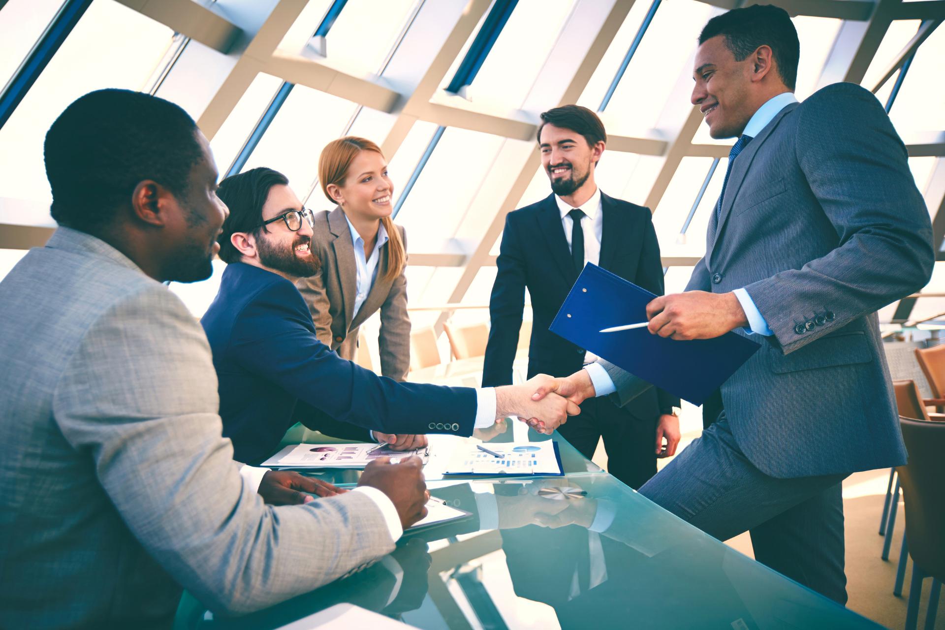 Ausloans finance aggregator marketing support 21
