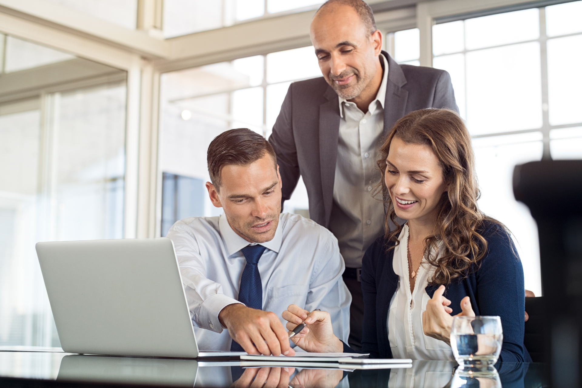 Ausloans finance aggregator marketing support 22