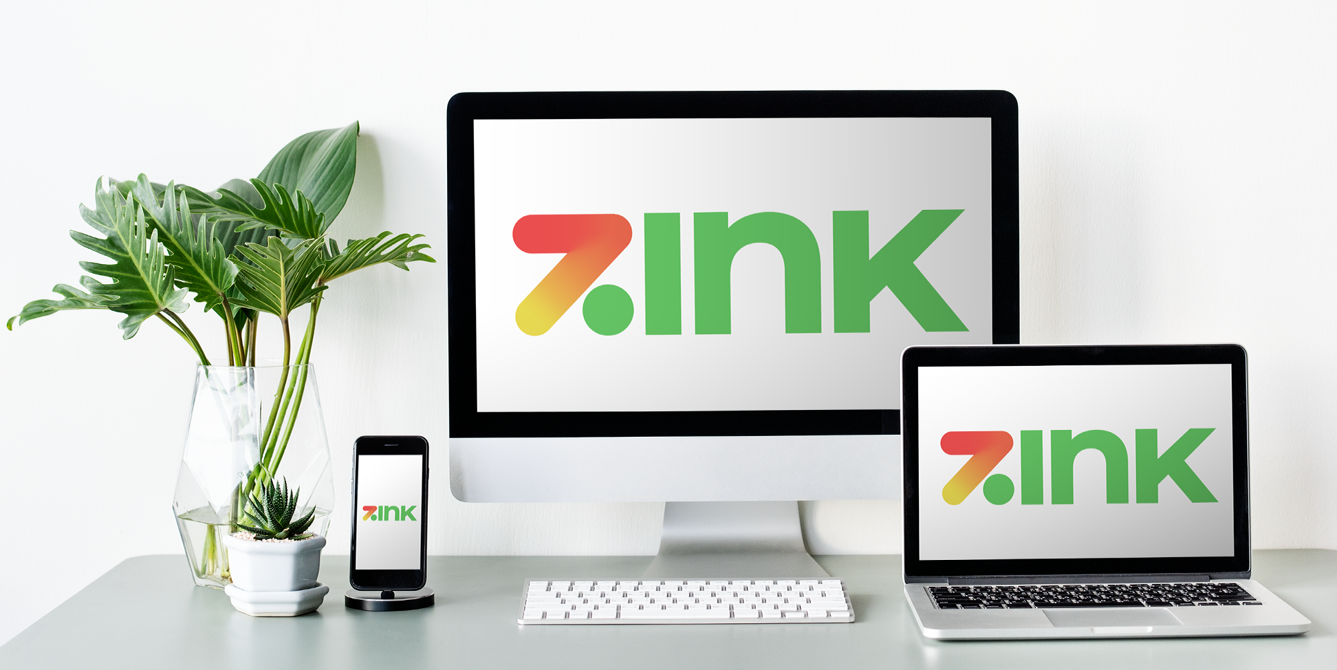 Zink-asset-finance-aggregator-software-for-brokers. 2
