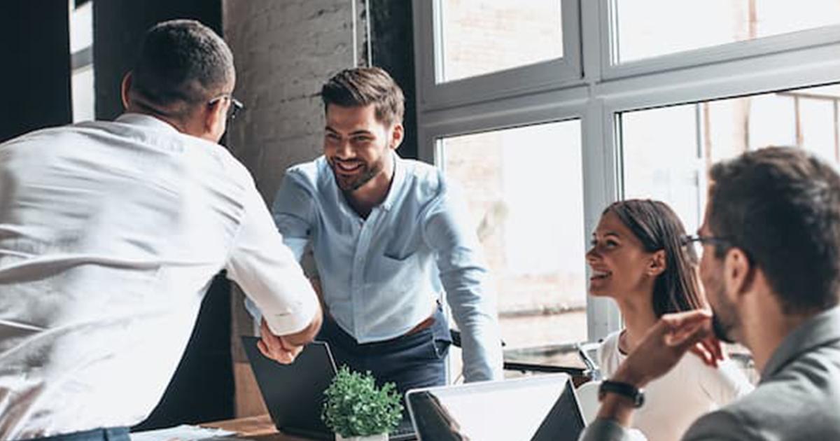 increase-finance-team-sales