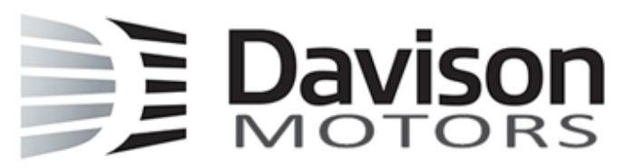 159111_davisonmotors-logo