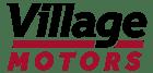 160180_villagemotors-logo-jun20-sv