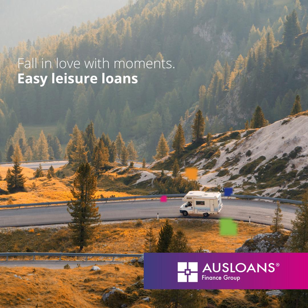 Caravan loan finance 02
