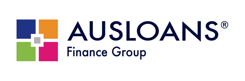 AUS_logo-positive-h