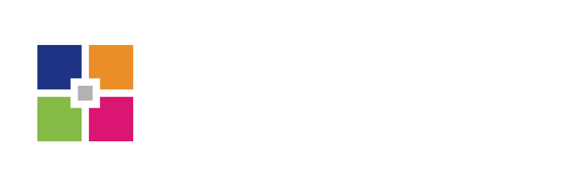AUS_logo-negative-h