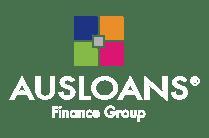 AUS_logo-negative-v