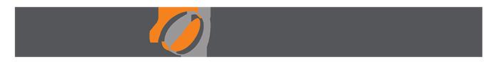 logo-Feb-10-2021-01-45-44-34-AM