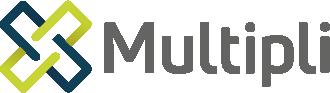 multipli-logo