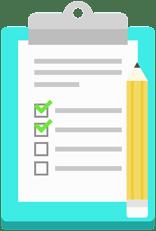 Personal Loans Application Checklist