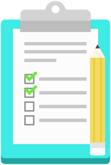 Personal Loans Application Checklist