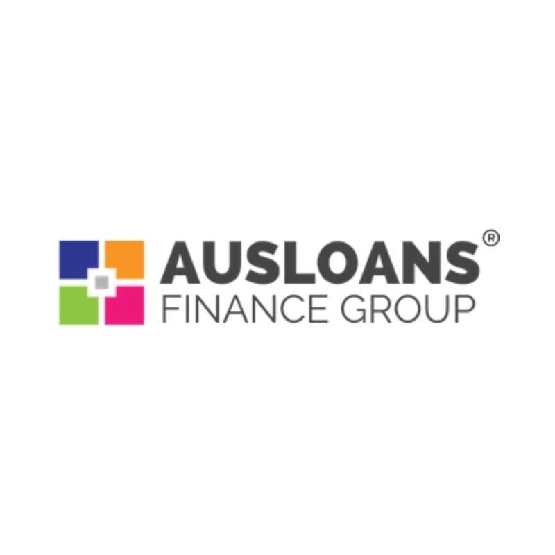 ausloans square logo (1)