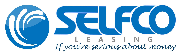 Selfco-Leasing