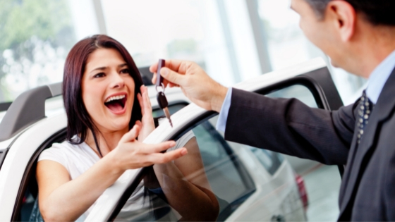a better Car Loan for You (1)